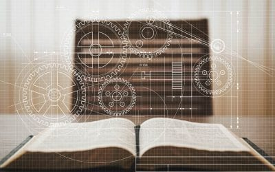 The Difference Between Exegesis and Hermeneutics