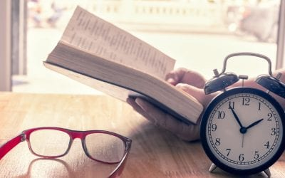 7 TIPS TO MANAGE YOUR DEVOTION TIME